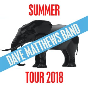 DMB_Event_elephant_square