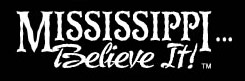 Mississippi Believe It